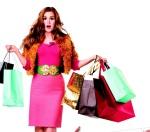 accro shopping