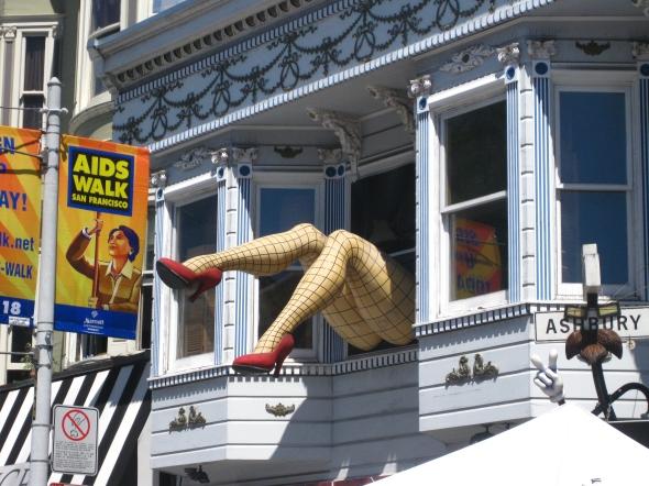 Haight_Street,_SF