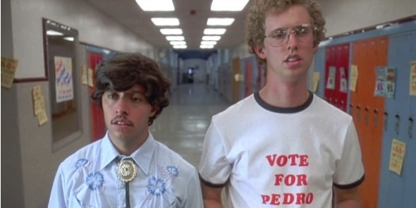Napoleon-Dynamite-Vote-For-Pedro